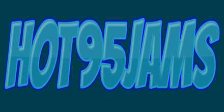 Hot 95 Jams