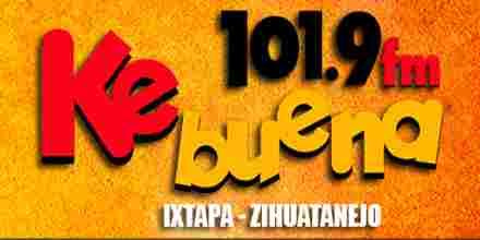 Ke Buena Ixtapa