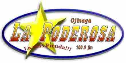 I fuqishëm 100.9 FM