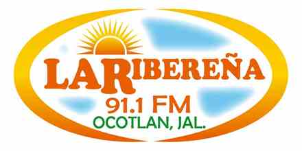 La Riberena 91.1