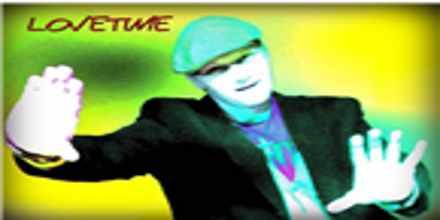 Lovetime Radio