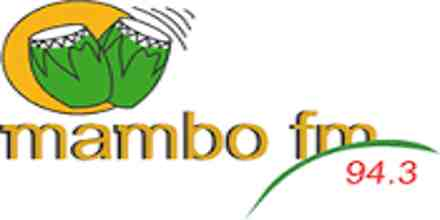 Mambo FM 94.3