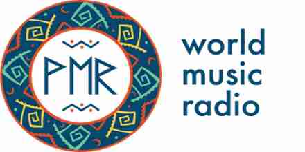 PMR Radio
