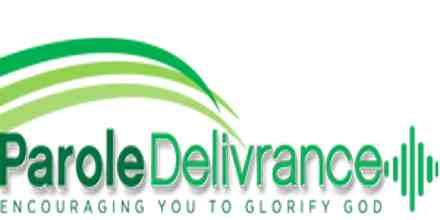 Parole Delivrance