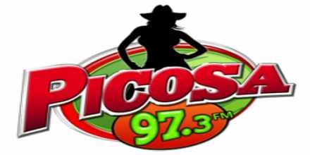 Picosa 97.3 FM