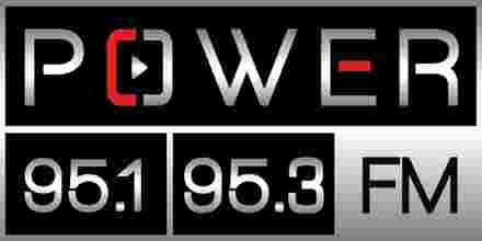 Putere 95.1 FM