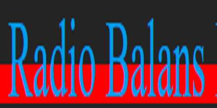 Radio Balans