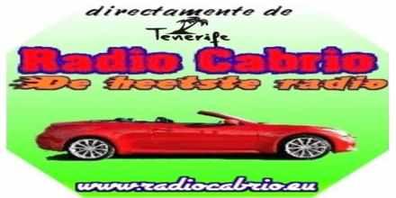 Radio Cabrio