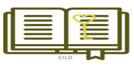 Radio Cilo