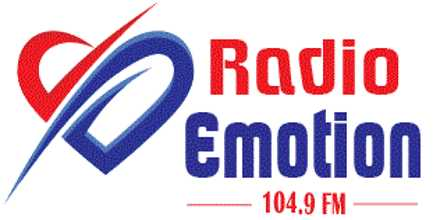 Emotion Radio 104.9