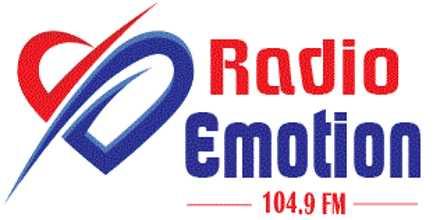 Радио Эмоции 104.9