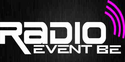 Radio Event Be