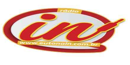 Radio In Brasil