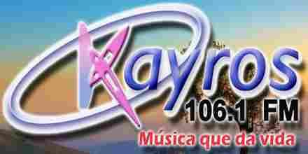 Radio Kayros