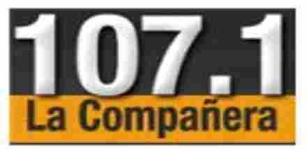 Radio La Companera