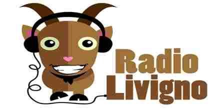 Radio Livigno