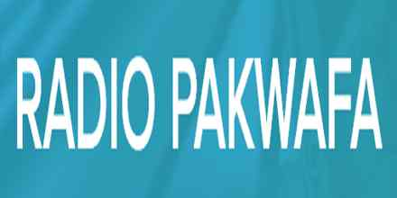 Radio Pakwafa