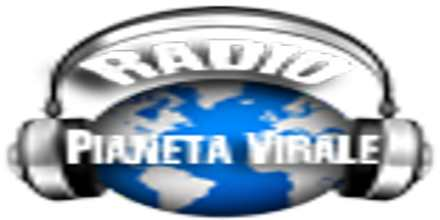 Radio Pianeta Virale