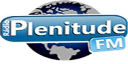 Radio Plenitude FM