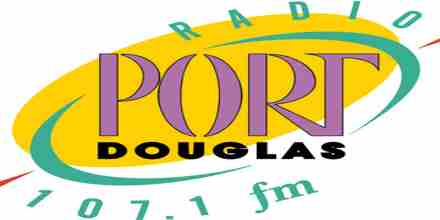 Radio Port Douglas