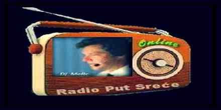 Radio Put Srece