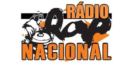 Radio Rap Nacional