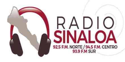 Radio Sinaloa