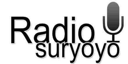Radio Suryoyo