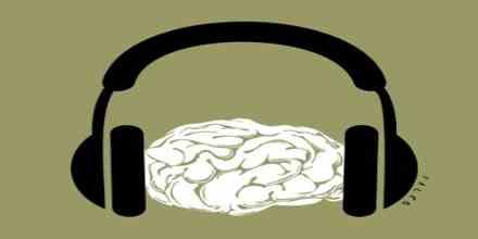 Radio Tunisia Med