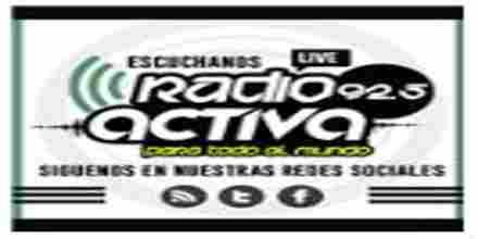 RadioActiva GT