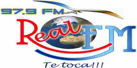 Reale FM 97.9