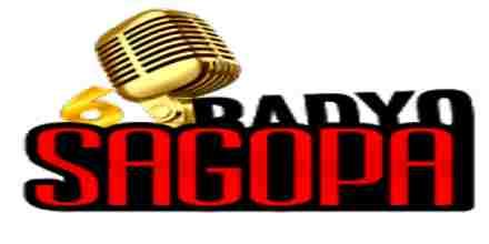 Sago Radyo