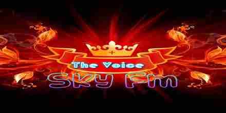 Sky FM 90.5