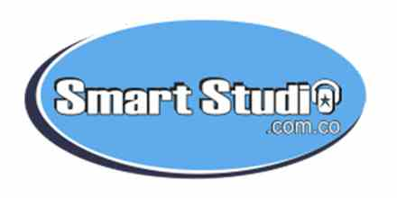 Smart Studio Radio