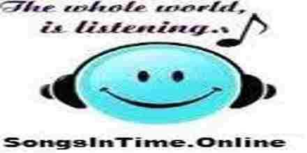 SongsInTime Online