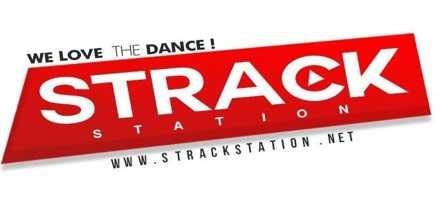 Strack Station