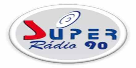 Super Radio 90