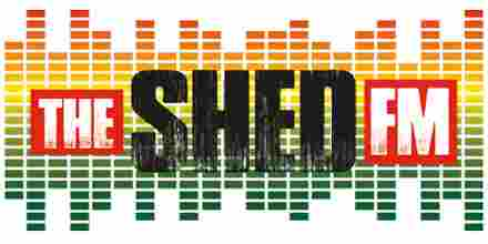 The Shed FM