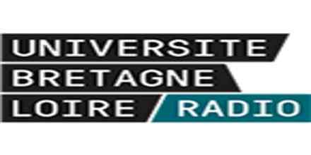 Universite Bretagne Loire Radio