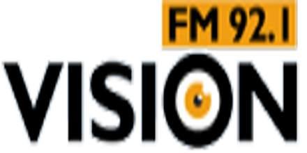Viziunea FM 92.1 Sokoto