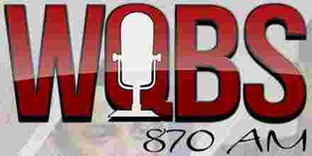 WQBS Radio