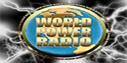 World Power Radio