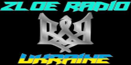 Zloe Radio
