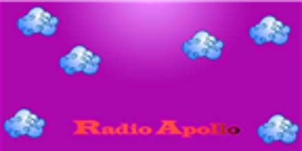 Radio Apollo Hoensbroek