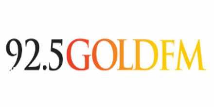 92.5 Золото FM-