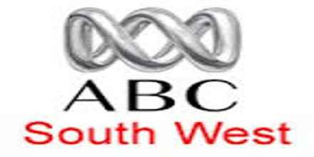 ABC South West
