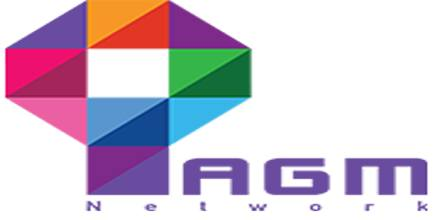 AGM Radio Network
