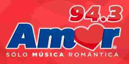 Amor 94.3
