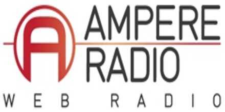 Ampere Radio