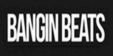 Bangin Beatz